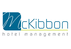 McKibbon Hotel Group Logo