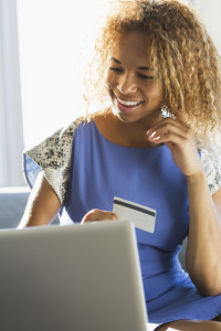 Are Prepaid Cards Becoming More Mainstream?
