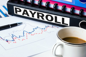 Benefits of PayCards for HR Managers