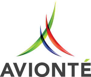 Avionté Introduces rapid! PayCard as Newest Technology Partner