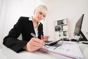 How To Expect Unexpected Expenses